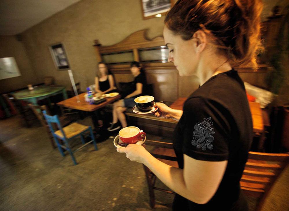 Cafe_Uniforms_Design