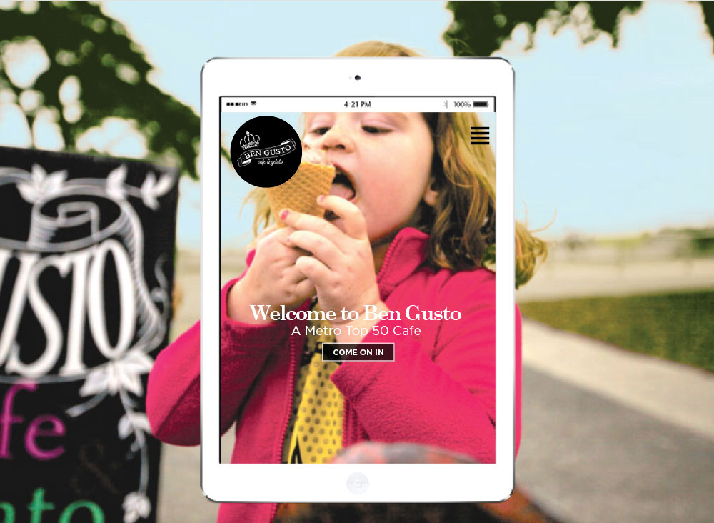 Cafe_Website-Nelson