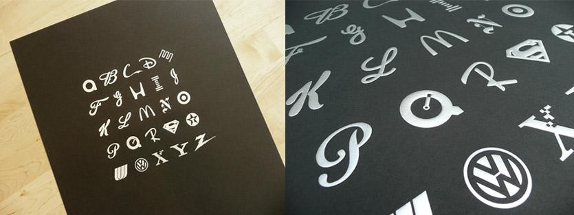 The ABC of branding